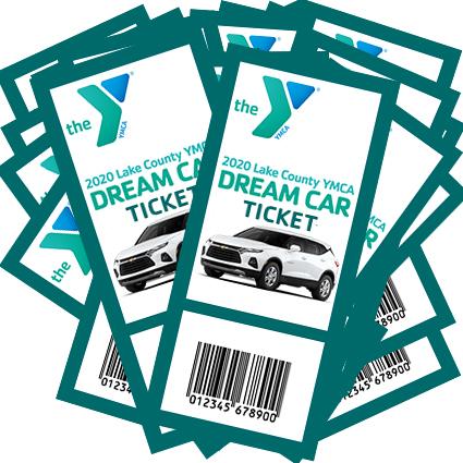 15-tickets