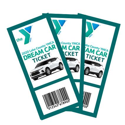 3-tickets